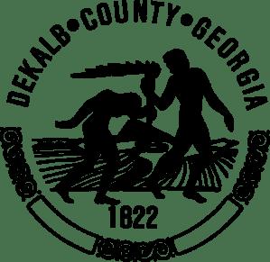 dekalbcounty-logo